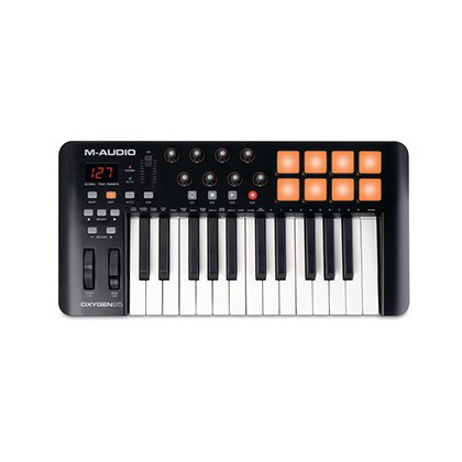 25-KEYS-MIDI-KEYBOARDS_420x4207