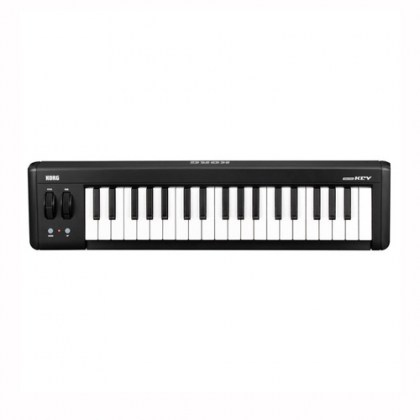 37-KEYS-MIDI-KEYBOARDS1