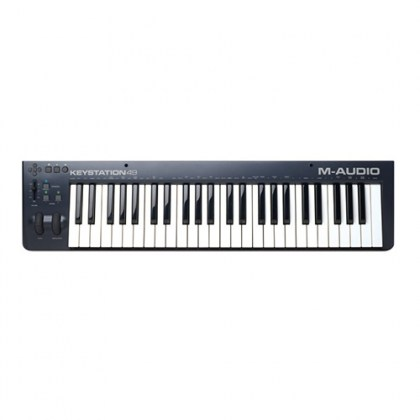 49-KEYS-MIDI-KEYBOARDS