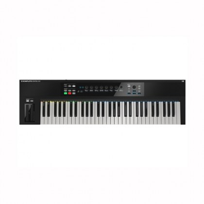 61-KEYS-MIDI-KEYBOARDS