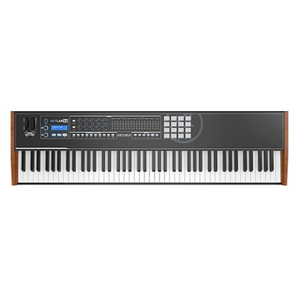 88-KEYS-MIDI-KEYBOARDS_420x420