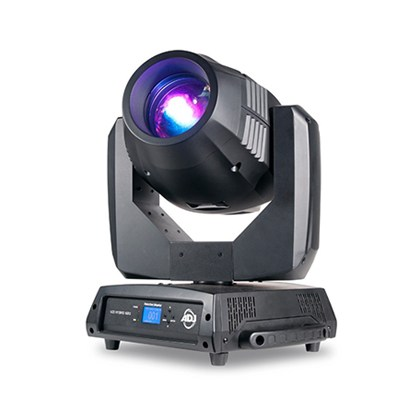 MOVING HEADS HYBRID6