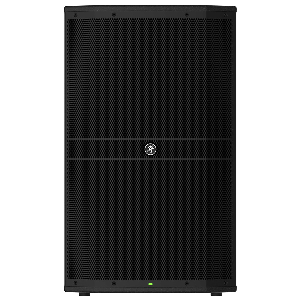 MACKIE DRM215 ΕΝΕΡΓΟ ΗΧΕΙΟ 1600W