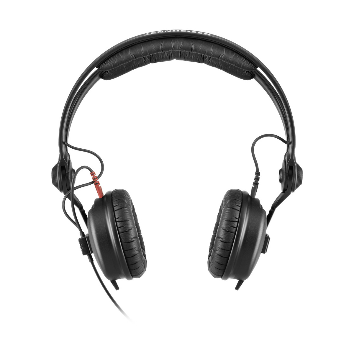 SENNHEISER HD-25-PLUS