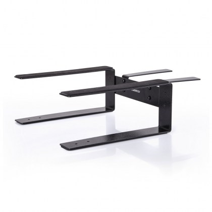 040028_laptop_stand_flat_02_opt.jpg