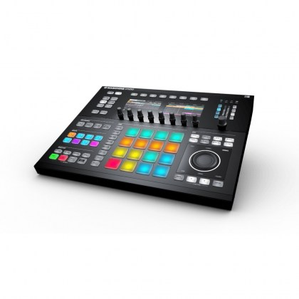 138.074_maschine_studio_01_opt.jpg