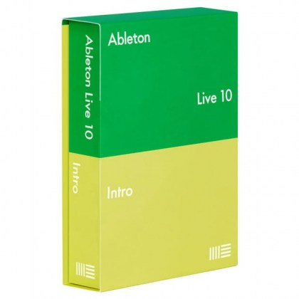 138.248_ableton_live_10_intro_01_opt.jpg