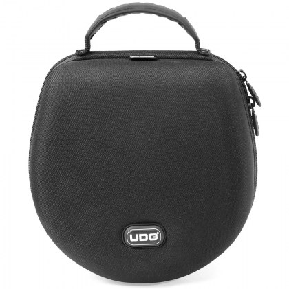138.302_udg_creator_headphone_case_large_black_front