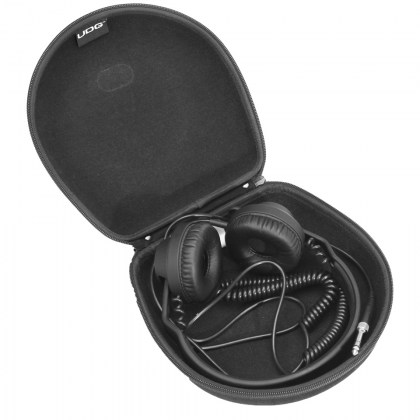 138.302_udg_creator_headphone_case_large_black_inside.jpg