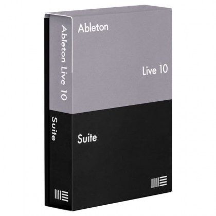 138.398_ableton_live_10_suite_01_opt.jpg