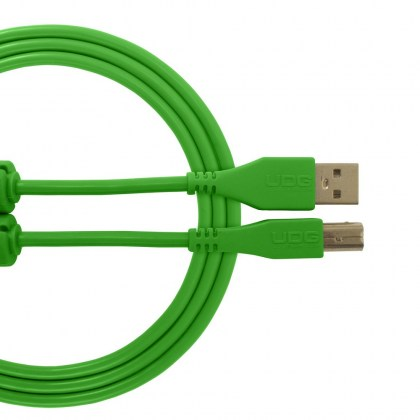 138.776_udg_cable_straight_green_01_opt.jpg