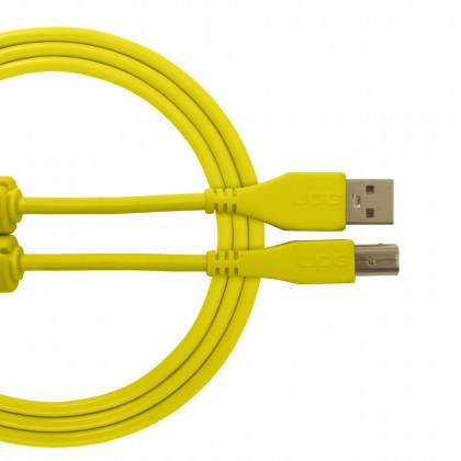 138.778_udg_cable_straight_yellow_01_opt.jpg