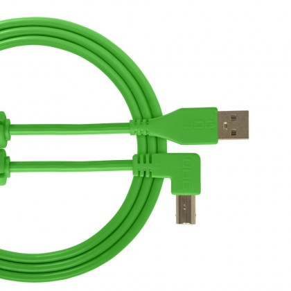 138.788_udg_cable_angled_green_01_opt.jpg