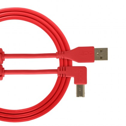 138.789_udg_cable_angled_red_01_opt
