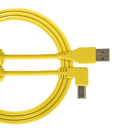 138.790_udg_cable_angled_yellow_01_opt.jpg