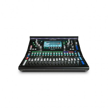 144.984_allen_heath_sq5_03_opt.jpg