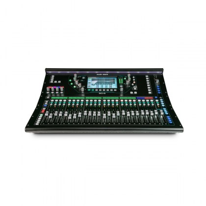 144.985_allen_heath_sq6_01_opt.jpg