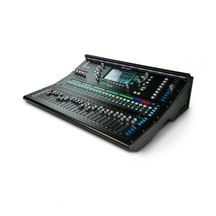 144.985_allen_heath_sq6_02_opt.jpg