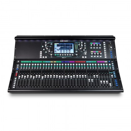 144.986_allen_heath_sq7_01_opt.jpg