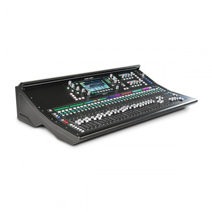 144.986_allen_heath_sq7_02_opt.jpg