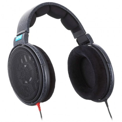 500003_sennheiser_hd_600_03_opt.jpg