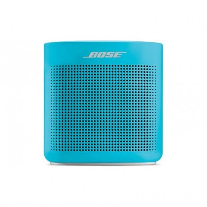 740046_soundlink_color_ii_blue_01_opt.jpg
