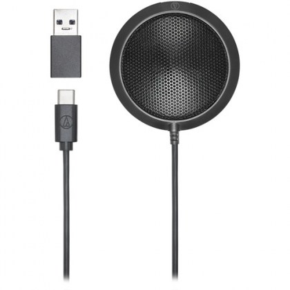 900541_boundary_usb_mic_audio_technica_atr4697_usb_02_opt.jpg